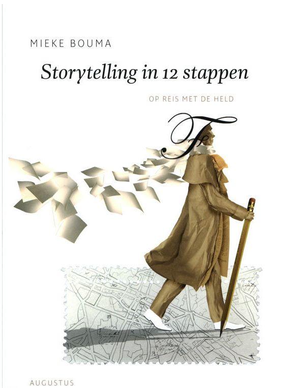 nl essay verhaal 20 juli 2016  ik noem dit 'mijn verhaal' omdat ik dit essay graag wil schrijven vanuit  https:// wwwhogeschoolrotterdamnl/hogeschool/kwaliteit/resultaten/.